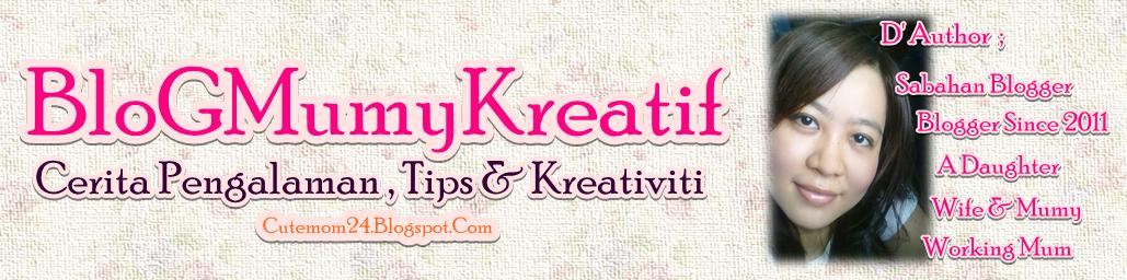 Blogmumykreatif