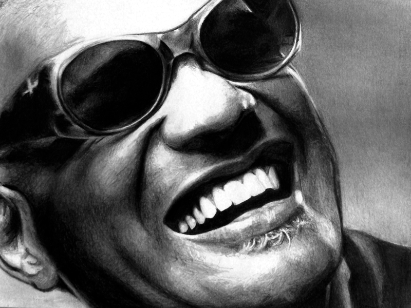 Ray Charles - This Is Gold Vol.2