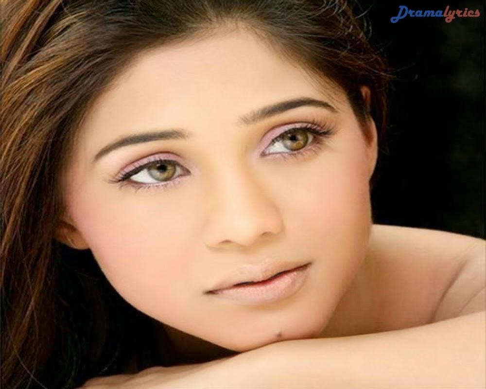 Amrapali Gupta Actress And Dancer HD Wallpapers