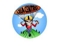 Liga Centro