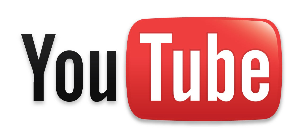 YouTube-канал Каминского Дмитрия