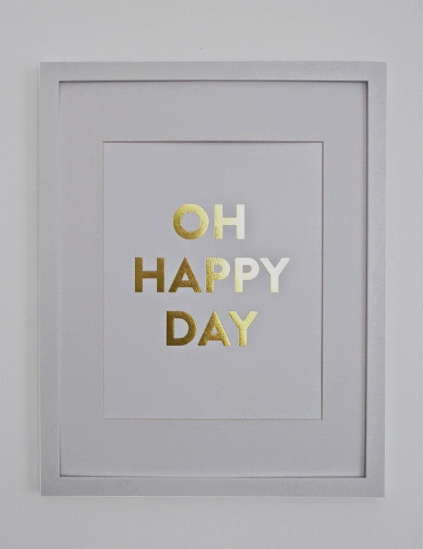 Happy Day Images, part 3