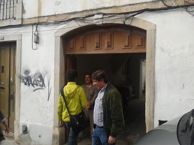 Vinho e Sabores das Tabernas de Lisboa - reservarecomendada.blogspot.pt