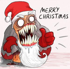 evil_santa_by_black_charizard.jpg