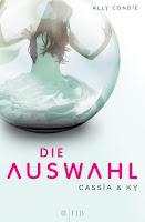 http://www.fischerverlage.de/buch/cassia_ky_die_auswahl/9783841421197