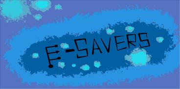 e-savers