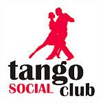 Tango Social Club