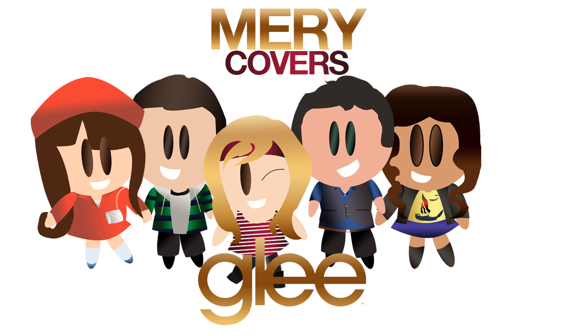 mery_coversglee