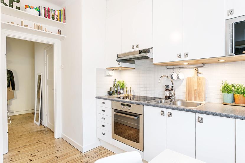 pisos-pequeños-01-cocina-hall