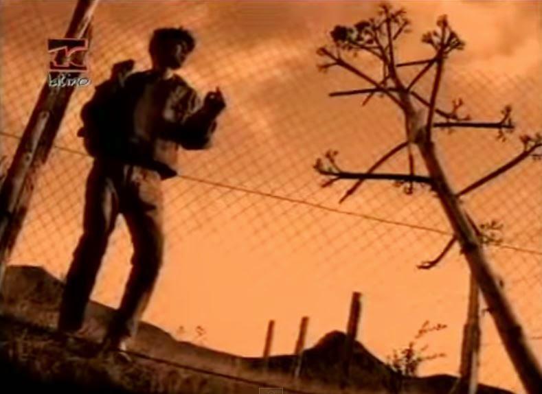 videos-musicales-de-los-90-tam-tam-go-espaldas-mojadas