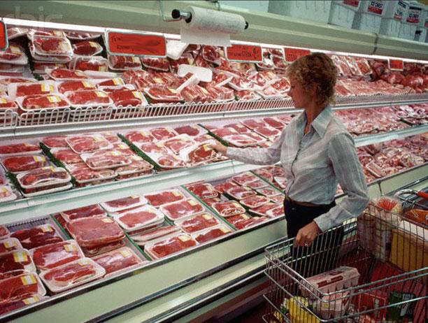 сколько колбасы можно продать за неделю на рынке статье найдете