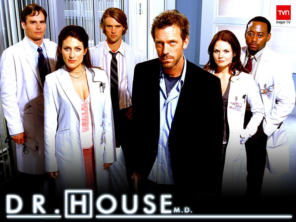 http://3.bp.blogspot.com/-S36p7bPnn4Q/TybEO7WTqoI/AAAAAAAAAwQ/v4vmIvAxbb0/s1600/dr-house.jpg