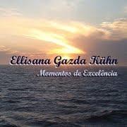 "Álbum musical ""Momentos de Excelência"""