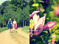 http://dandelion01.blogspot.de/2015/05/vintage-dirndl-fotoshooting-teil-1.html