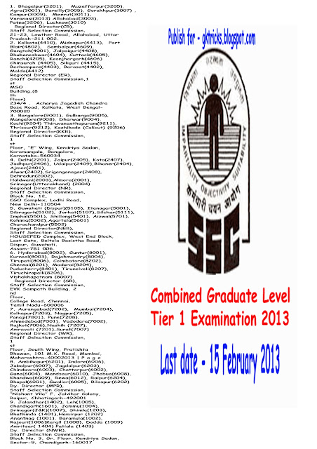 status card 18 of 2012 selection download cgl card card
