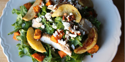 http://www.alitessitore.com/2015/07/foodie-friday-chicken-apple-and-sweet.html