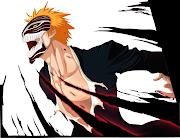 Kurosaki Ichigo Vizard. Posted by Anime Hermit at 07:34 0 comments