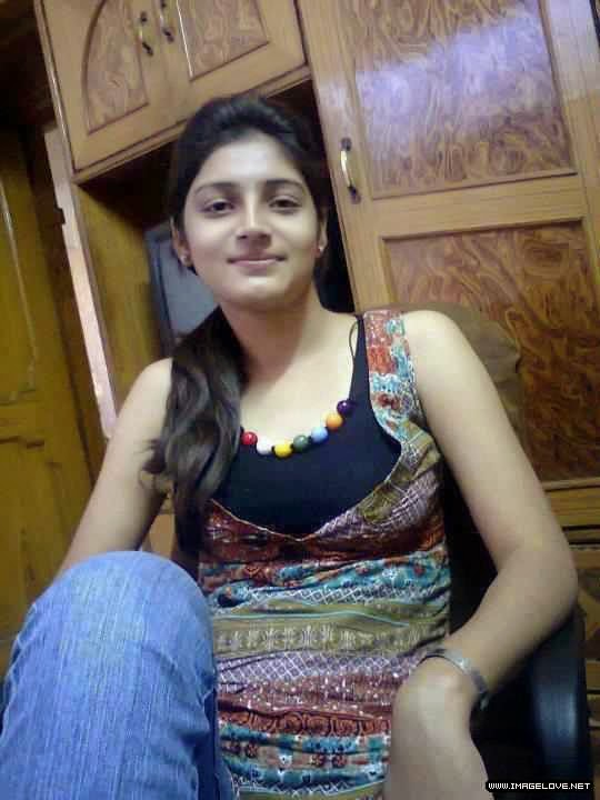 ramaya toples fake photos