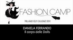 me @ fashioncamp 2011