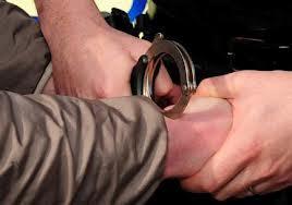 Sousse: arrestation de deux individus en possession de gaz paralysant
