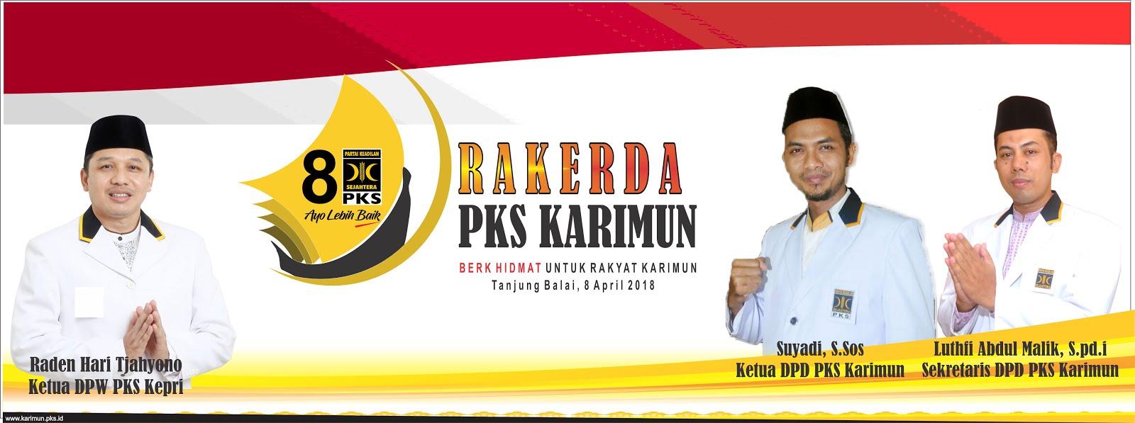 PKS Karimun