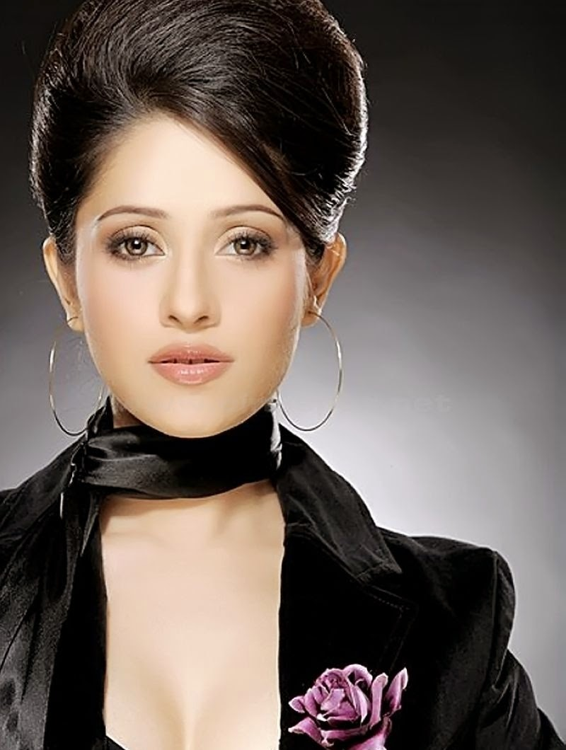 all bollywood actress photo gallery pictures images photos