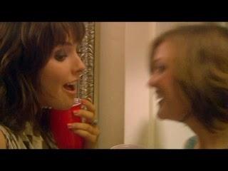 Erotik Filmler - 18 Yıllık Bakire Full Film izle