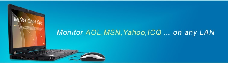 MING CHAT SPY FULL CRACKED FREE DOWNLOAD KEYGEN AND SERIAL KEY WITH PATCH