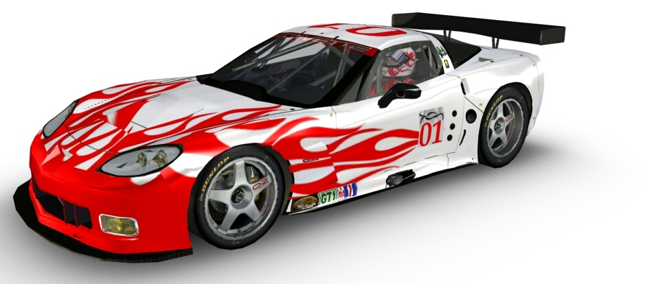 latest racing cars 7 - photo #16