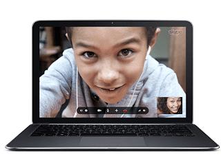 Cara Download dan Install Skype Offline