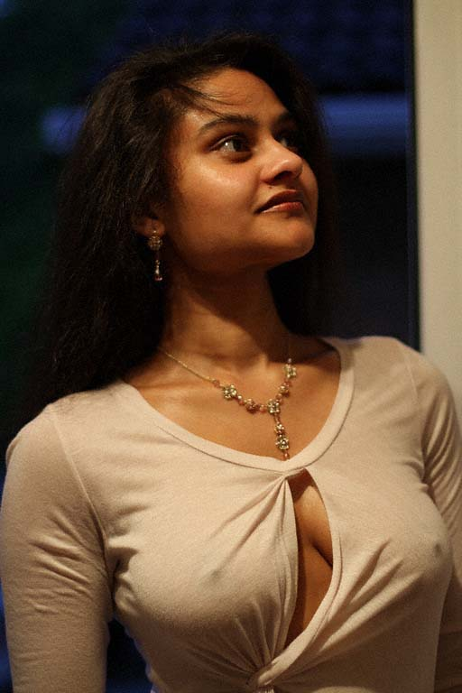 amateur naked north indian girls