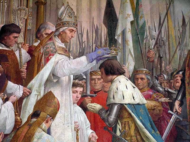 Karol VII