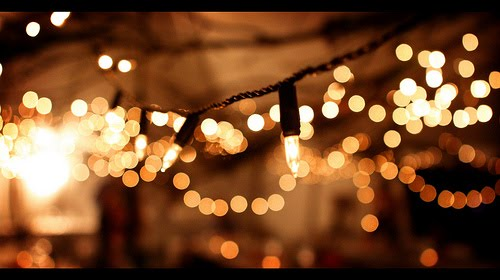 patio string lights tumblr - photo #13