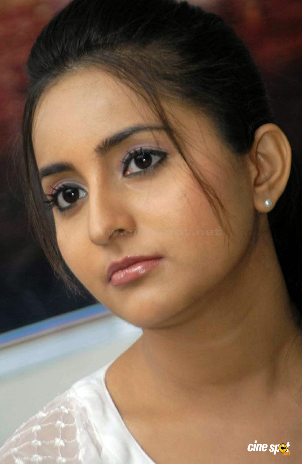 southindian actress gallery bhama new pictures