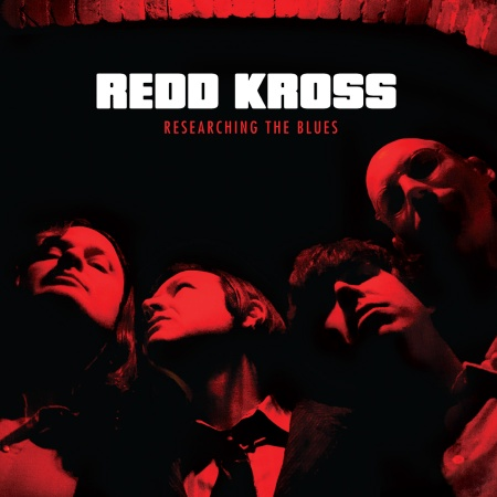 vous écoutez quoi à l\'instant - Page 4 Redd_kross_researching_the_blues