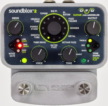 SB2-OFD-Guitar