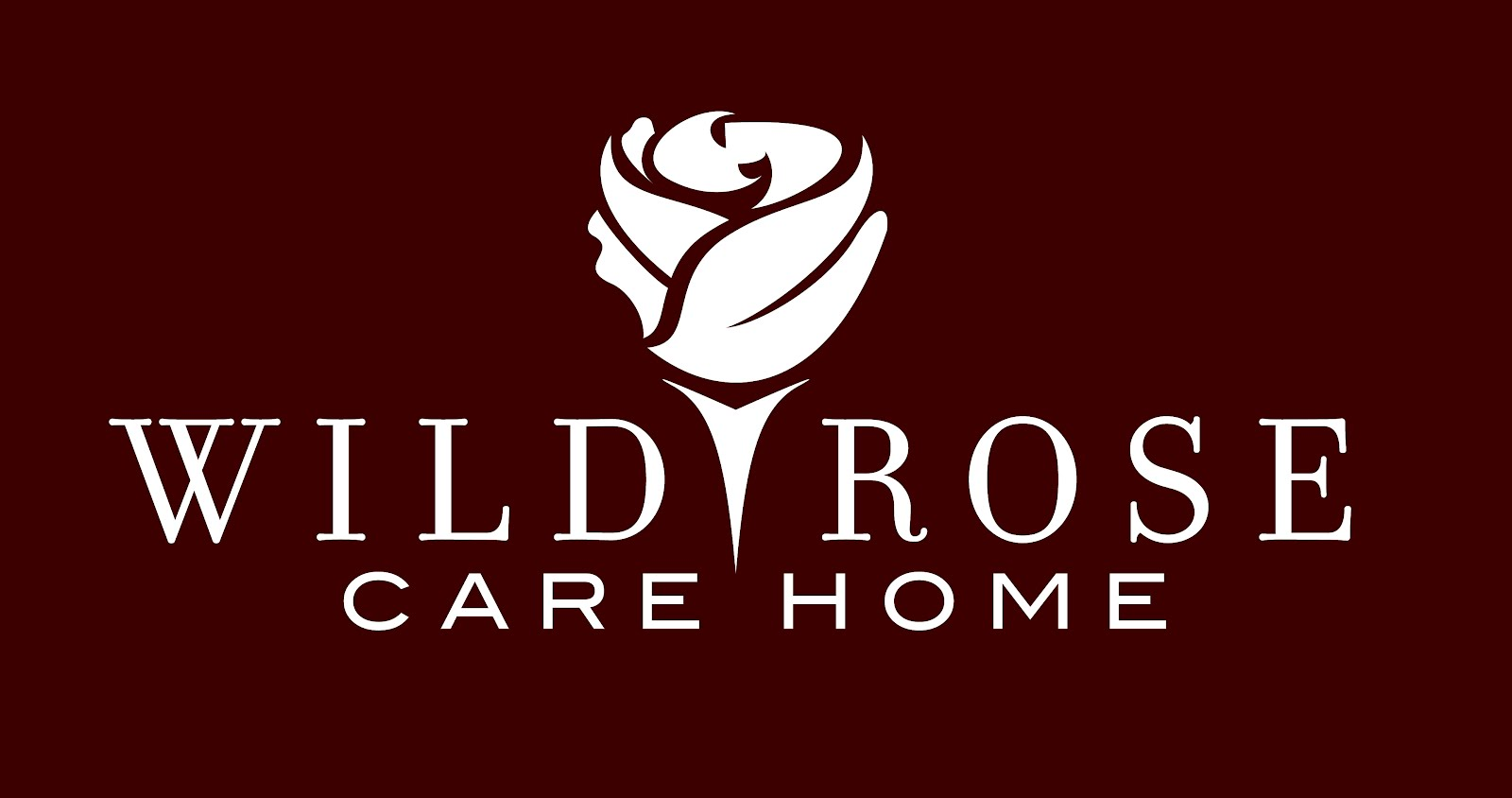 Wild Rose Care Home - Assisted Living Santa Rosa