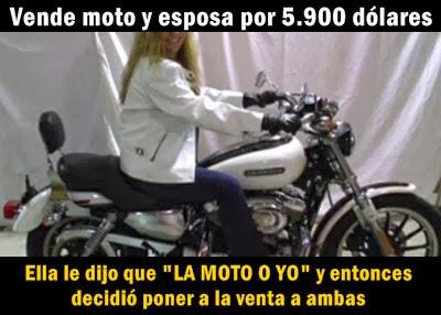 venta-moto-esposa