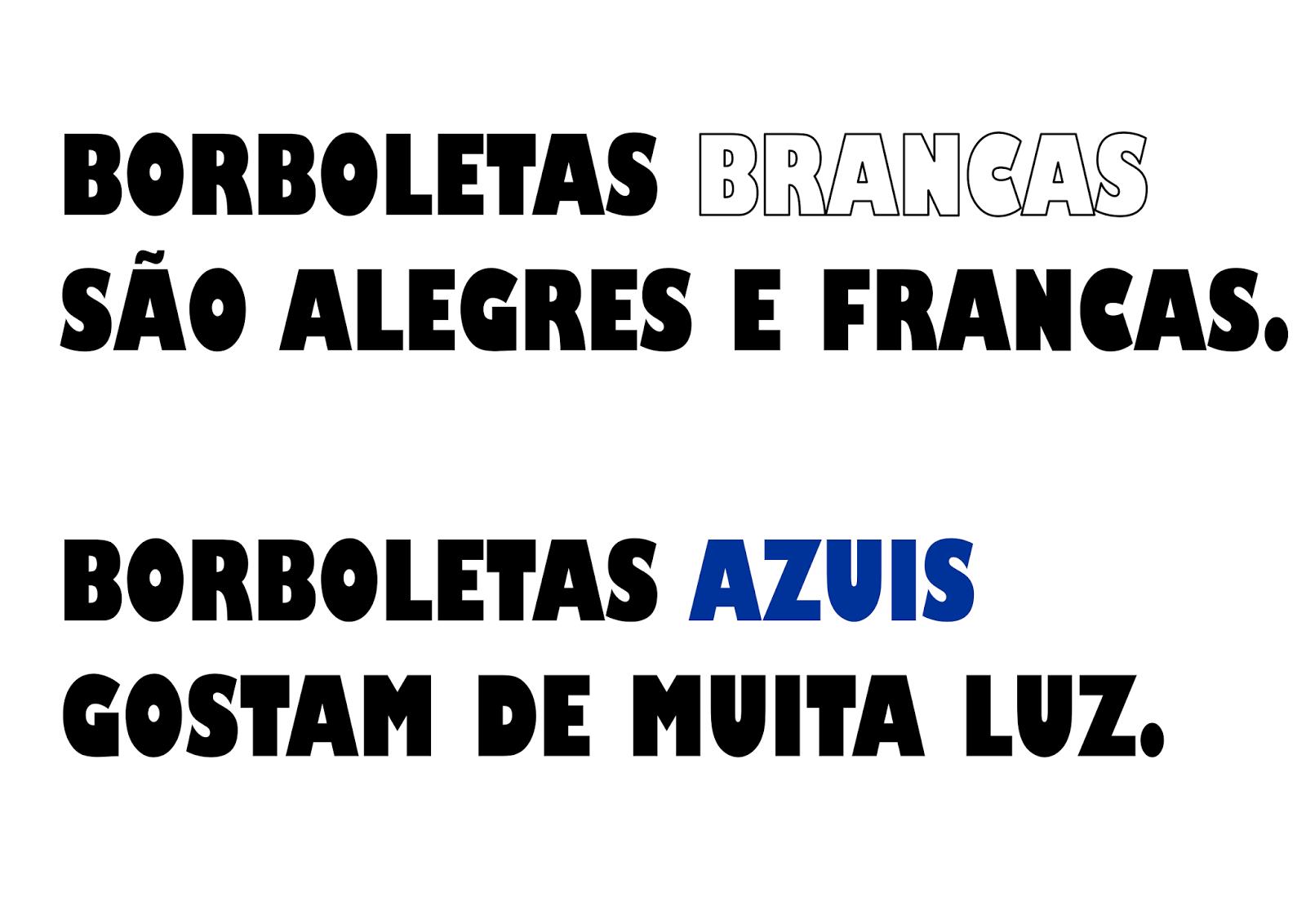 Poesia Borboletas Vinicius De Moraes Poema Vincius Auto Design Tech
