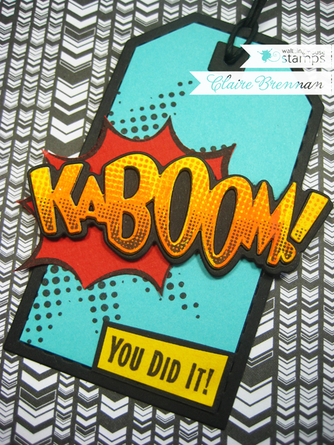 http://www.waltzingmousestamps.com/products/kaboom