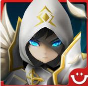 Summoners War - Sky Arena v1.7.4 Apk