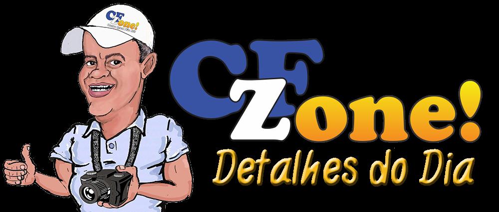 Horácio CF Zone