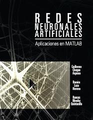 Libro Redes Neuronales