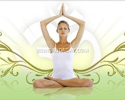 yoga-chua-benh-da-day