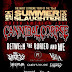 SUMMER SLAUGHTER 2012 Official Line-Up and Dates Announced