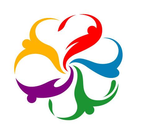logo Situs Top membuat Logo secara Online