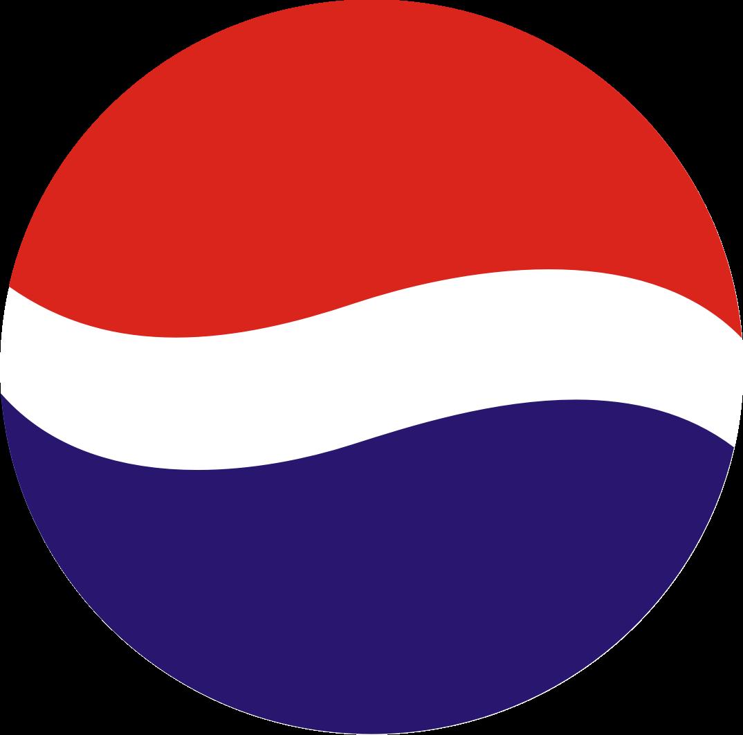 Logo - Logo terkenal dengan Bentuk yang Sederhana