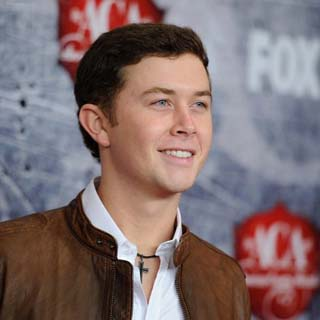 Scotty McCreery – Gotta See You Tonight Lyrics | Letras | Lirik | Tekst | Text | Testo | Paroles - Source: musicjuzz.blogspot.com