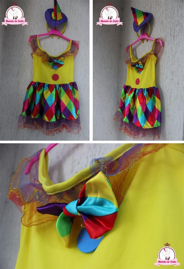 fantasia carnaval colombina infantil lojas americanas blog Mamãe de Salto => todos os direitos reservados
