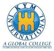 Laman web rasmi ICYM